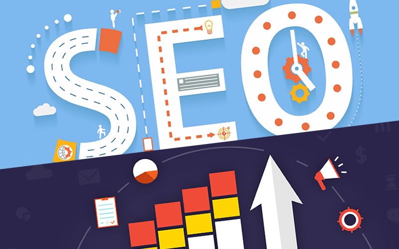 SEO tips by Wildeye
