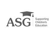 Australian Scholarships Group