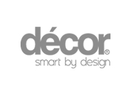 Décor Corporation