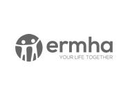 Ermha
