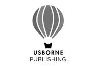 Usborne Publishing