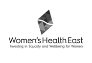 Women's Health East
