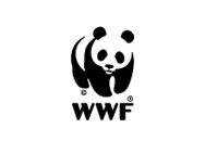 World Wide Fund