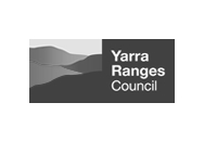 Yarra Ranges Council