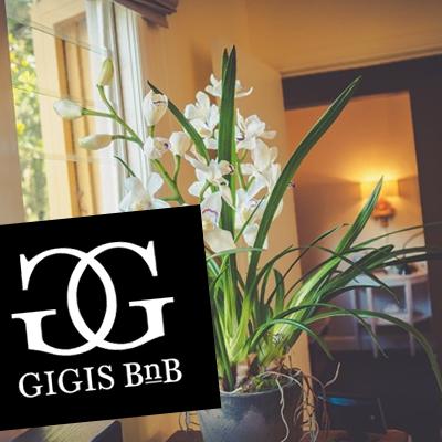 Gigis B&B