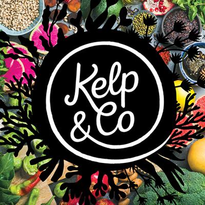 Kelp & Co