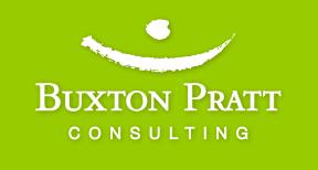 Buxton Pratt Consulting