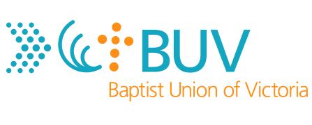 Baptist Union of Victoria