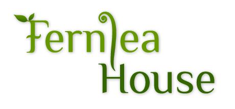 Fernlea House