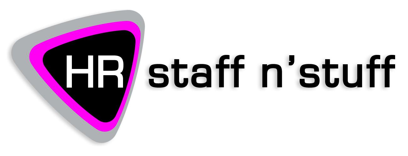 HR staff'n stuff