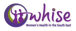 Women's Health in the South East