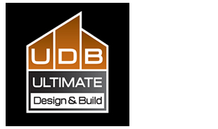 Ultimate Design & Build
