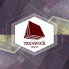Trenwick House Publishing