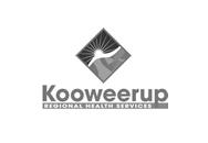 Kooweerup Regional Health Service